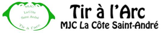 Tir à l'Arc MJC La Côte St André